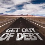 How To Get Out of Credit Card Debt Fast in Sacramento County: 6 Key Steps