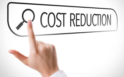 Three Overlooked Ways To Control Costs In Your Sacramento Business
