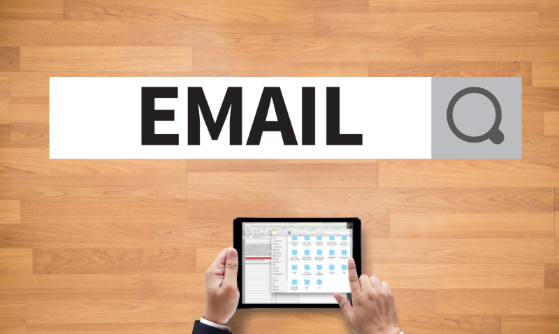 Email Marketing Strategies That Sacramento Businesses Should Avoid