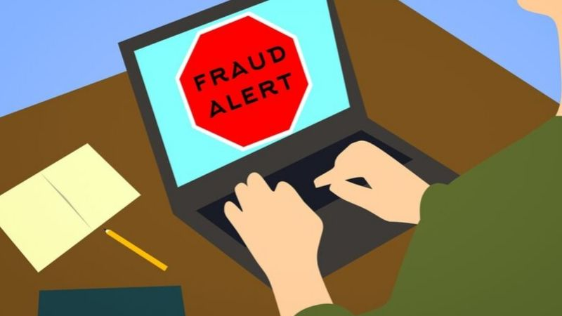 IRS Scammers Are Targeting Vulnerable Sacramento Taxpayers