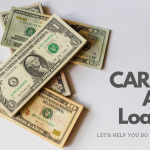 What Does The CARES Act Mean For Your Sacramento Small Business?