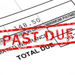 What To Try When Your United States Business' Receivables Are Slowing Down