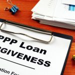 Big PPP Loan Forgiveness News For United States Businesses