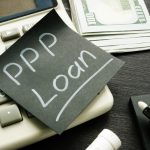 An Important PPP Loan Update For United States Business Owners
