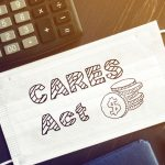 The Cares Act, United States Business Owners, And Student Loan Repayment