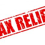 Provisions of the Second Coronavirus Relief Bill That Affect United States Small Businesses