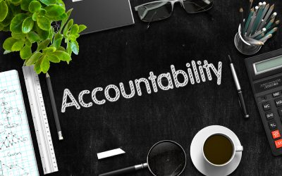 Measuring Key Numbers In Your United States Business And Developing Accountability